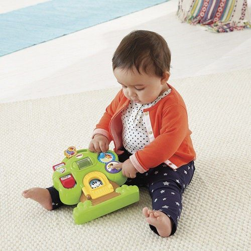 CMV95_CMV94_Brinquedo_para_Bebe_Arvore_Sons_Divertidos_Fisher-Price_3