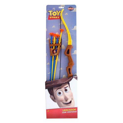 36948_Jogo_Arco_e_Flecha_Toy_Story_Disney_Toyng_1