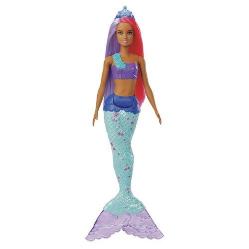 GJK07_GJK09_Boneca_Barbie_Dreamtopia_Sereia_Cabelo_Lilas_e_Rosa_Mattel_1