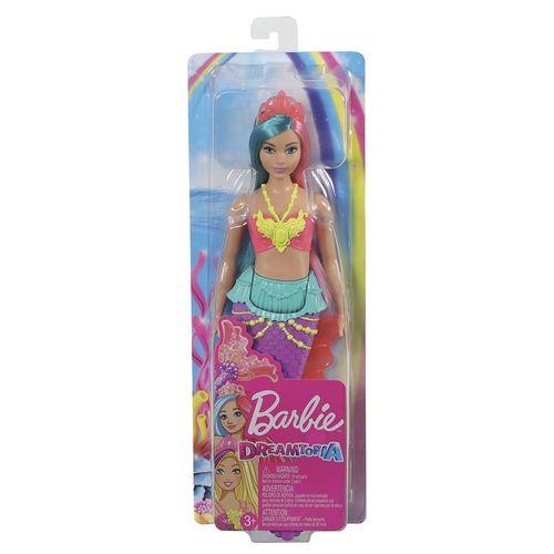 GJK07_GJK11_Boneca_Barbie_Dreamtopia_Sereia_Cabelo_Verde_e_Rosa_Mattel_2