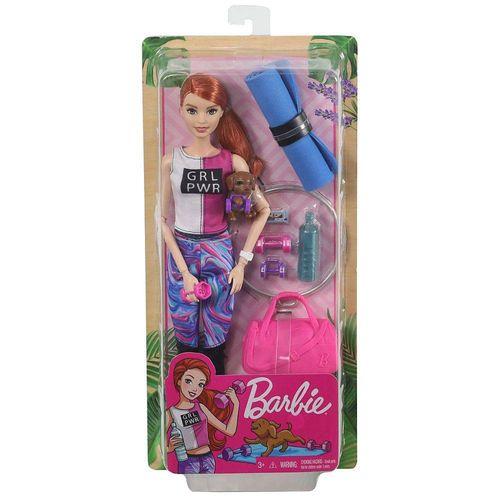 GKH73_GJG57_Boneca_Barbie_com_Pet_e_Acessorios_Dia_de_Spa_Fitness_Mattel_2