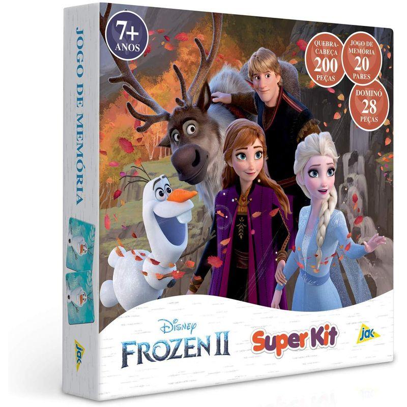 2657_Super_Kit_de_Jogos_Frozen_2_3_em_1_Toyster_1
