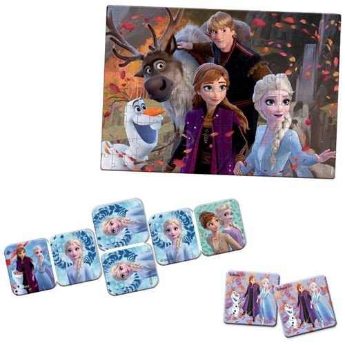 2657_Super_Kit_de_Jogos_Frozen_2_3_em_1_Toyster_2