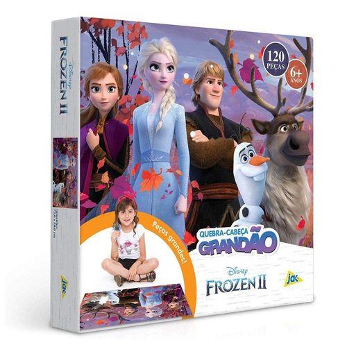 2655_Quebra-Cabeca_Frozen_2_120_Pecas_Grandao_Toyster_1
