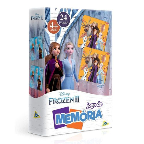 2670_Jogo_de_Memoria_Frozen_2_Disney_Toyster_1