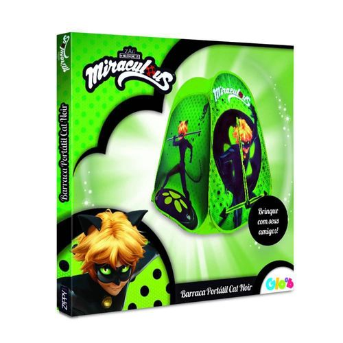 BP17CN_Barraca_Infantil_Portatil_Cat_Noir_Ladybug_Zippy_Toys_2