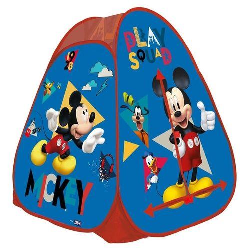 BP19MC_Barraca_Infantil_Portatil_Mickey_Disney_Zippy_Toys_1