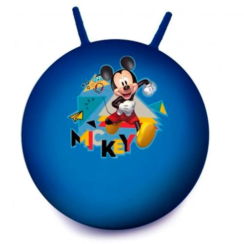 PA19MC_Bola_Pula-Pula_Mickey_Azul_Disney_Zippy_Toys_1