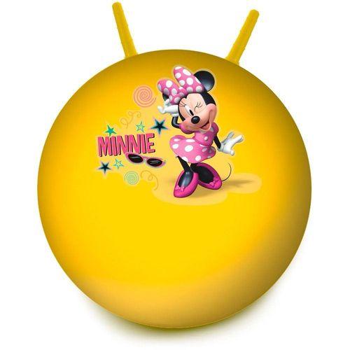 PA19MN_Bola_Pula-Pula_Minnie_Amarelo_Disney_Zippy_Toys_1