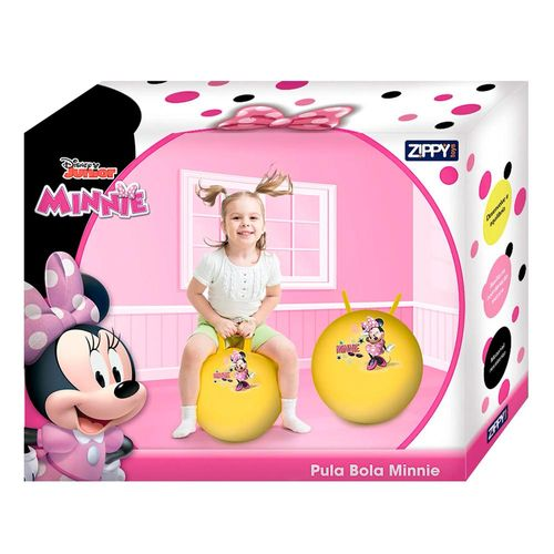 PA19MN_Bola_Pula-Pula_Minnie_Amarelo_Disney_Zippy_Toys_2