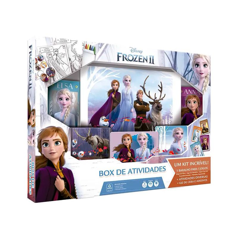 90697_Box_de_Atividades_Frozen_2_Disney_Copag_1