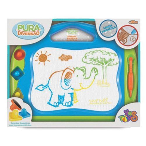 20044_Super_Lousa_Magica_Pura_Diversao_Yes_Toys_2