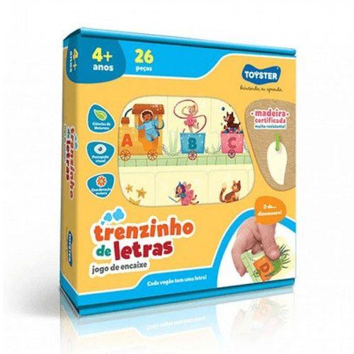 2486_Jogo_Pedagogico_de_Encaixar_Trenzinho_de_Letras_Toyster_1