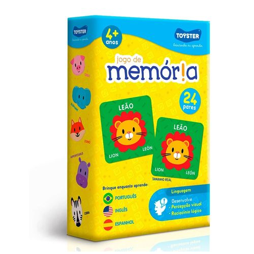 2566_Jogo_de_Memoria_Idiomas_Toyster_1