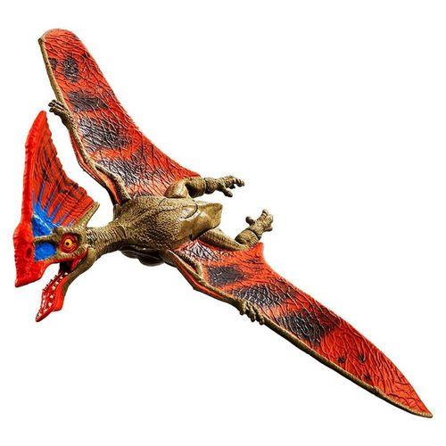 GCR54_Figura_Dinossauro_Tapejara_Ataque_Selvagem_Jurassic_World_Mattel_1