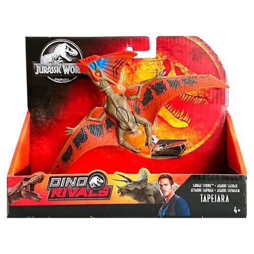 GCR54_Figura_Dinossauro_Tapejara_Ataque_Selvagem_Jurassic_World_Mattel_2