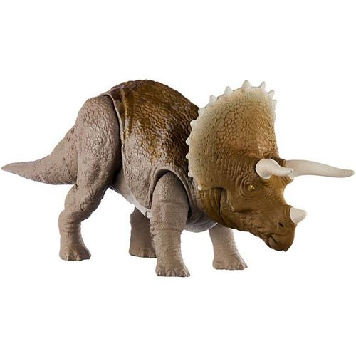 GJN64_Figura_Dinossauro_com_Som_Triceratops_Jurassic_World_Mattel_1