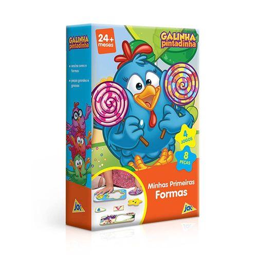 2639_Jogo_Pedagogico_Minhas_Primeiras_Formas_Galinha_Pintadinha_Toyster_1