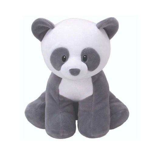 4583_Pelucia_Urso_Panda_20_cm_Ty_Baby_DTC