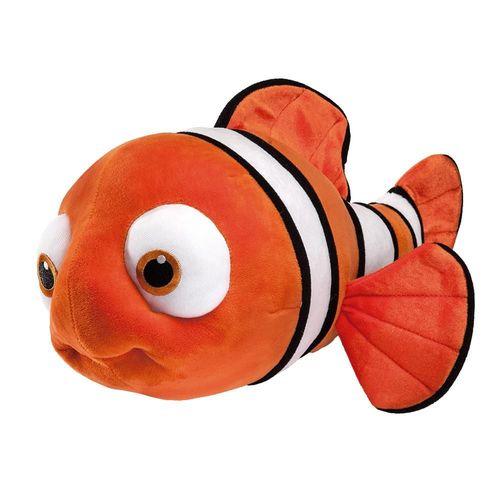 F0001-7_Pelucia_Nemo_35_cm_Disney_Fun