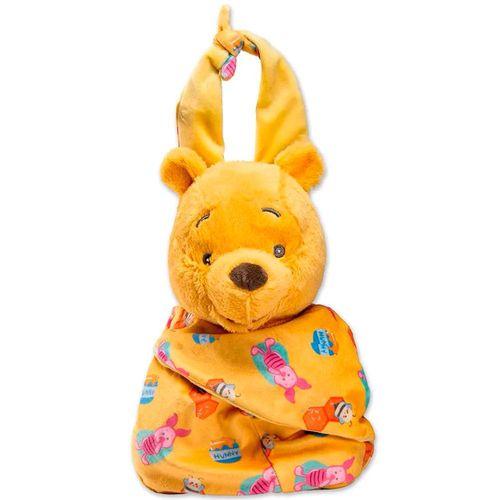 F0002-7_Pelucia_Ursinho_Pooh_Baby_25_cm_Disney_Fun_1