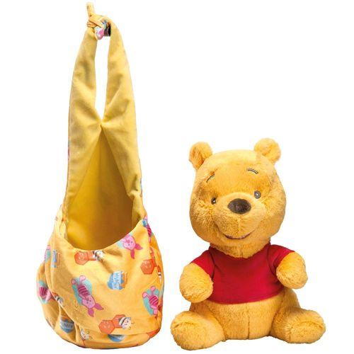 F0002-7_Pelucia_Ursinho_Pooh_Baby_25_cm_Disney_Fun_2