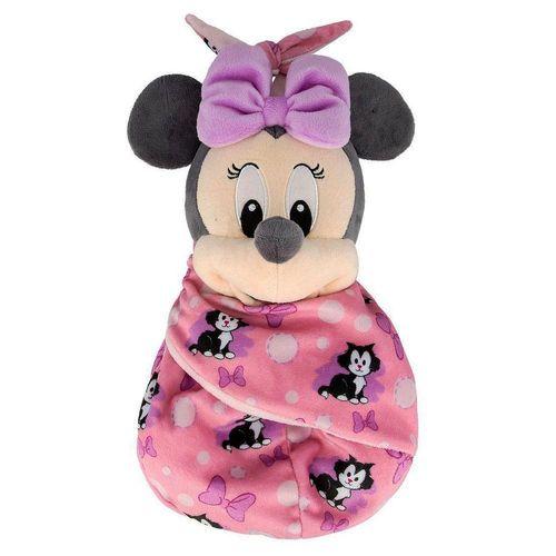 F0002-8_Pelucia_Minnie_Baby_25_cm_Disney_Fun_1