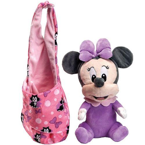 F0002-8_Pelucia_Minnie_Baby_25_cm_Disney_Fun_2