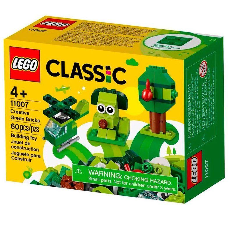 LEGO_Classic_Pecas_Verdes_Criativas_11007_1