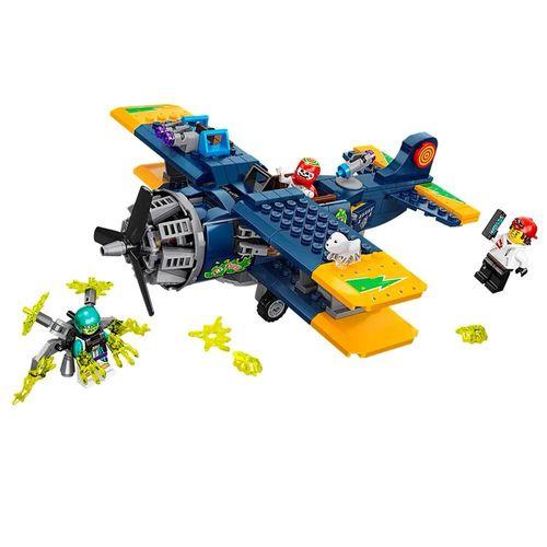 LEGO_Hidden_Side_O_Aviao_de_Acrobacias_de_El_Fuego_70429_2
