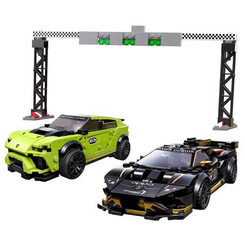LEGO_Speed_Champions_Lamborghini_Urus_ST-X_e_Lamborghini_Huracan_Super_Trofeo_EVO_76899_2