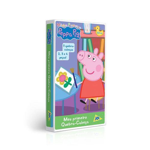 2527_Meu_Primeiro_Quebra-Cabeca_Progressivo_Peppa_Pig_Toyster_1