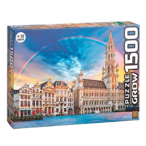 03736_Quebra-Cabeca_Bruxelas_1500_Pecas_Grow_1