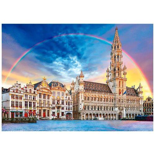 03736_Quebra-Cabeca_Bruxelas_1500_Pecas_Grow_2