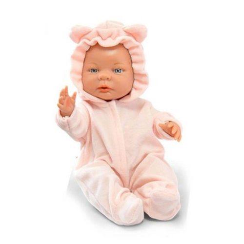 5074_Boneca_Bebe_Roma_Babies_Recem-Nascido_Ursinho_Roma_1