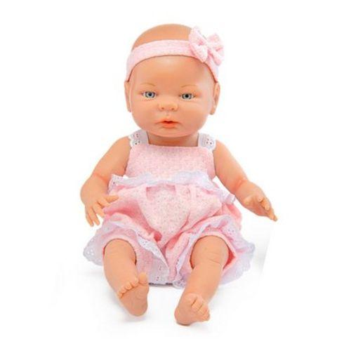 5074_Boneca_Bebe_Roma_Babies_Recem-Nascido_Tiara_Roma_1