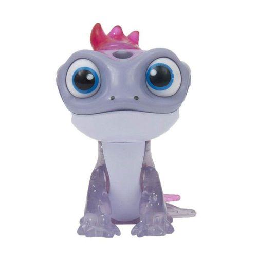 8555-3_Mini_Figura_com_Luzes_Bruni_Frozen_2_Disney_7_cm_Fun