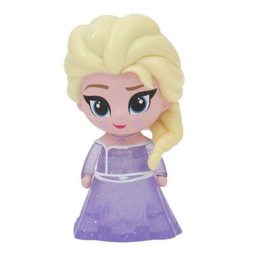 8555-3_Mini_Figura_com_Luzes_Elsa_Vestido_Roxo_Frozen_2_Disney_7_cm_Fun_1