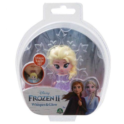 8555-3_Mini_Figura_com_Luzes_Elsa_Vestido_Roxo_Frozen_2_Disney_7_cm_Fun_2