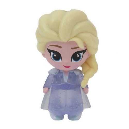 8555-3_Mini_Figura_com_Luzes_Elsa_Frozen_2_Disney_7_cm_Fun