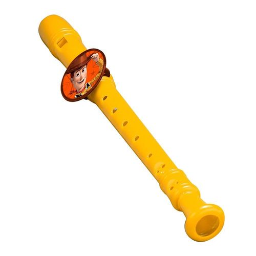 34528_Flauta_Doce_Infantil_Toy_Story_Disney_Sortido_Toyng_1