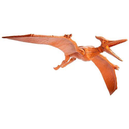 FMY87_Figura_Articulada_Pteranodonte_Jurassic_World_30_cm_Mattel_1