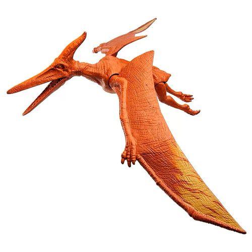 FMY87_Figura_Articulada_Pteranodonte_Jurassic_World_30_cm_Mattel_3