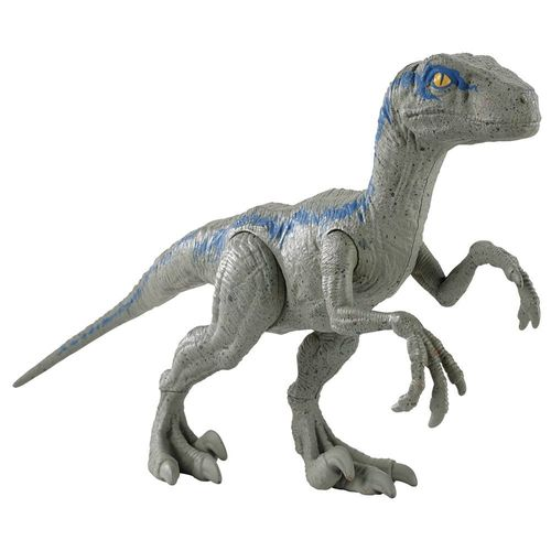 FMY87_FNY41_Figura_Articulada_Velociraptor_Blue_Jurassic_World_30_cm_Mattel_1