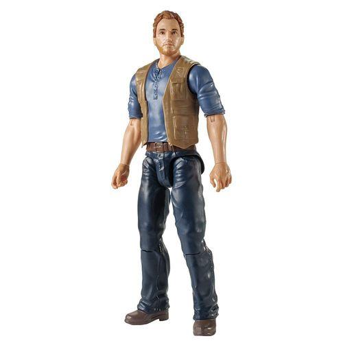 FMY87_FNY42_Figura_Articulada_Owen_Jurassic_World_30_cm_Mattel_1