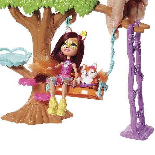 FRH44_FRH45_Boneca_Enchantimals_com_Amigo_Aventuras_no_Parquinho_Felicity_Fox_e_Flick_Mattel_5