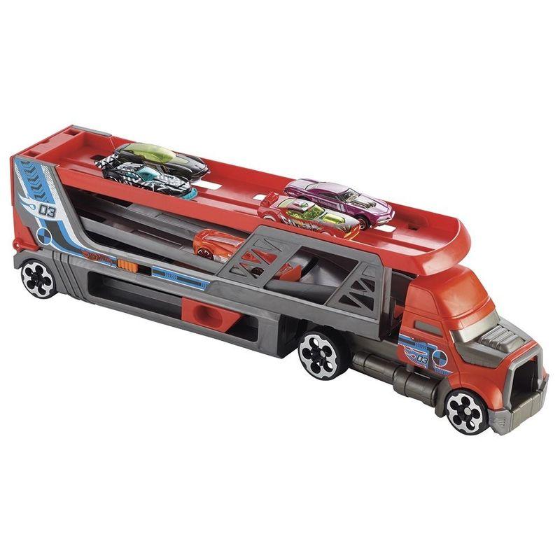 GJY50_Hot_Wheels_Caminhao_Lancador_de_Veiculos_Mattel_1