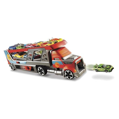 GJY50_Hot_Wheels_Caminhao_Lancador_de_Veiculos_Mattel_2