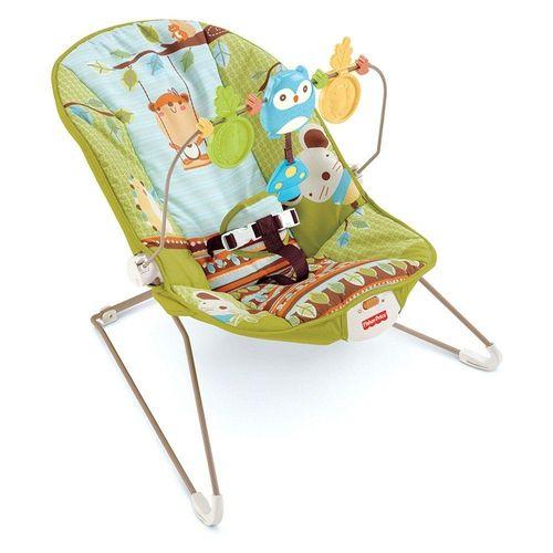 X7037_Cadeira_de_Descanso_com_Vibracao_Diversao_no_Bosque_Fisher-Price_1