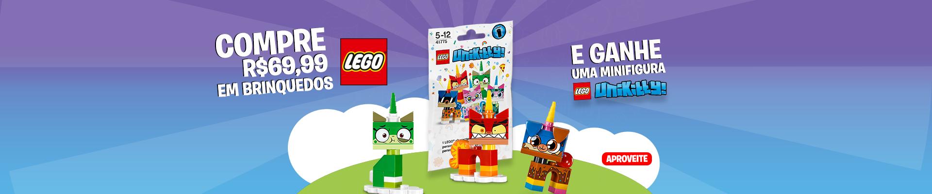 Lego_CompreGanhe